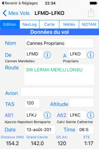 iPhone 4S données vol v1.4