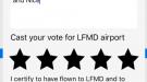 lfmd-leave-rating-en