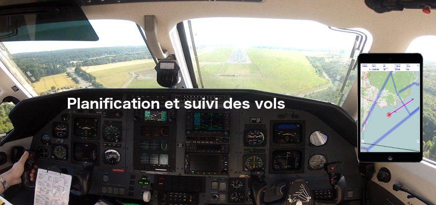 cockpitairmate2fr
