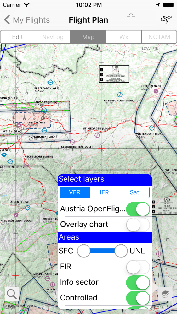 iphone-6-austria-openstreetmap