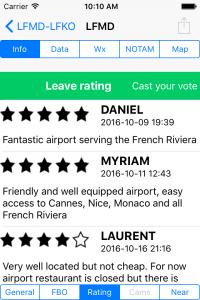 iphone4-lfmd-ratings-en